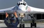 Khả năng Nga thiết lập căn cứ quân sự đầu tiên tại Caribbean