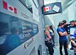 Chính phủ Canada bị kiện về chính sách với người tị nạn