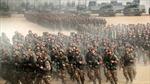 Trung Quốc chủ trương giảm lục quân để tập trung cho hải quân, không quân