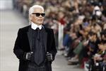 'Linh hồn' của Chanel – giám đốc sáng tạo Karl Lagerfeld qua đời