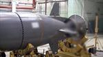 Nga giới thiệu tàu ngầm không người lái với hỏa lực xóa sổ cả căn cứ hải quân