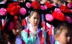 Học sinh Trung Quốc sẽ học về chứng khoán từ tiểu học