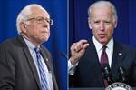 Hai chính khách có thể đánh bại Tổng thống Trump trong cuộc bầu cử 2020