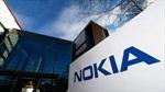 Tránh Huawei, Lầu Năm Góc tìm đến Nokia, Ericsson để phát triển mạng 5G
