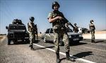 Tầm quan trọng của Thổ Nhĩ Kỳ với Mỹ và NATO