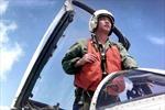 Va chạm giữa máy bay quân sự Trung Quốc và Mỹ 18 năm trước dẫn đến điều gì
