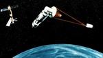 Tướng Nga nghi Mỹ khởi động lại 'Chiến tranh giữa các vì sao'