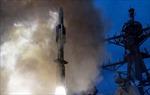 Hải quân Mỹ xác nhận về tên lửa 'át chủ bài' trong năm 2019