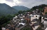 Khám phá thôn làng đẹp nhất Trung Quốc