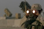 Nước cờ của Mỹ khi điều thêm binh sĩ đến Saudi Arabia