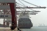 Vùng Đông Bắc Trung Quốc - một đầu tàu kinh tế hướng ngoại