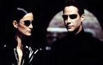 Diễn viên Keanu Reeves và Carrie Anne-Moss sẽ tái xuất trong 'Ma trận 4'