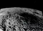 Trung Quốc phát hiện vật chất bí ẩn trên vùng tối Mặt Trăng