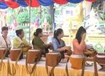Lễ Okphansa – nét đẹp văn hóa đặc sắc của Lào