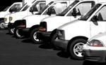 Tin đồn thất thiệt trên Facebook khiến dân Mỹ hoảng sợ xe tải trắng