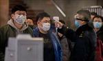 Các nhà khoa học Mỹ-Trung Quốc phối hợp phát triển vaccine phòng virus corona mới