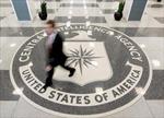 CIA mua công ty mã hóa để do thám nước ngoài trong nhiều thập niên