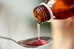 Siro ho có thể ngăn bệnh Parkinson tiến triển