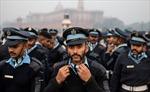 Quân đội Ấn Độ thực hiện cải tổ sâu rộng