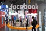 Facebook công bố 'Sách Trắng' quản lý nội dung trực tuyến