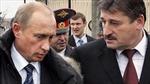 Tổng thống Nga Putin không cần người đóng thế để đảm bảo an ninh