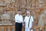 Liệu COVID-19 có khiến quan hệ Ấn-Trung thay đổi?