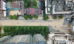 Trung Quốc áp dụng công nghệ AI, 5G vào chống bão lụt
