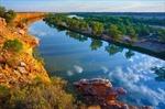 Người Australia lo Trung Quốc thao túng nguồn nước