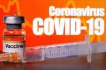 Xuất hiện tâm lý ngại tiêm vaccine phòng COVID-19 ở một số nơi