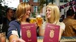 Giới siêu giàu đổ xô mua thêm quốc tịch trong dịch COVID-19