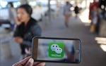 Apple có thể lao đao nếu 'nói không' với WeChat