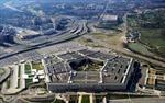 Tạp chí Newsweek tiết lộ về một lực lượng bí mật của Mỹ