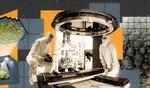 Khám phá 'siêu máy ảnh' sẽ chụp hình hàng chục tỉ thiên hà, giúp giải đáp những bí ẩn vũ trụ