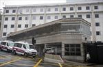 Báo Trung Quốc đưa tin các nhà ngoại giao Mỹ phải xin phép trước khi gặp quan chức Hong Kong