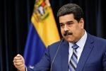 Venezuela đồng ý gia hạn thời gian hoạt động của các quan chức nhân quyền LHQ tại nước này