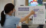 Hàn Quốc: 5 người thiệt mạng sau khi tiêm vaccine phòng cúm