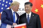 Trung Quốc muốn cải thiện quan hệ bất kể chủ nhân mới Nhà Trắng là ai
