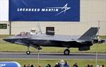 Trung Quốc cảnh báo trừng phạt công ty sản xuất vũ khí Mỹ