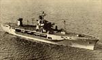 Chiến hạm 50 năm tuổi vẫn bền bỉ phục vụ cho tuyến đầu Hải quân Mỹ
