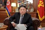 Liệu Triều Tiên có dùng tên lửa để 'nói chuyện' với ông Biden?