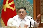 Reuters: Trung Quốc cấp vaccine COVID-19 đang thử nghiệm cho Triều Tiên
