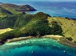 Người dân bất bình với công ty Trung Quốc tại hòn đảo Australia cho thuê 99 năm