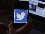 Twitter trở thành 'chiến địa' cho ngoại giao Chiến lang của Trung Quốc