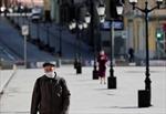 Lần đầu tiên sau 15 năm, dân số Nga giảm khoảng 500.000 người