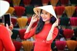 Hà Nội thuộc top 10 Giải thưởng Điểm đến hấp dẫn nhất thế giới năm 2021