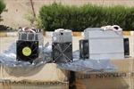 Iran cáo buộc 'đào Bitcoin' gây mất điện diện rộng