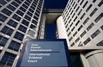 Tổng thống Biden cân nhắc trừng phạt quan chức Tòa án Hình sự Quốc tế
