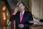 Bộ trưởng Quốc phòng Colombia qua đời sau khi mắc COVID-19