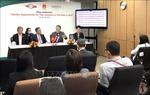 Giới thiệu 'cơ hội vàng' cho các nhà đầu tư Thái Lan tại Việt Nam
