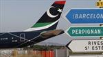 Số phận tha hương của chiếc chuyên cơ từng chở cố lãnh đạo Libya Gaddafi